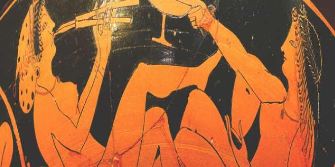 prostitutas en la antigua grecia prostitutas en cuba