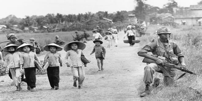 soldados-vietnam-estados-unidos (Copy)